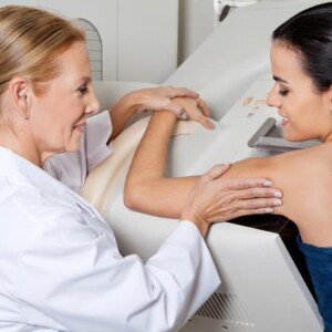 an update on the dangers of mammograms